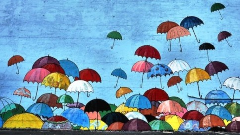 tacoma-umbrellas-mural-dome-district-chris-sharp-620x350