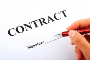 contract-types-id-100349132_freedigital