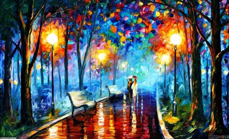 romantic_walk_in_the_park_1680x1021