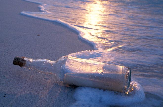 message-in-a-bottle_UNB