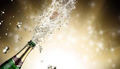 champagne-pop-420x240