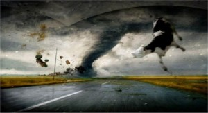 cow,tornado,weather-e80725c8fa395e651e33a19fb0ea0c01_h