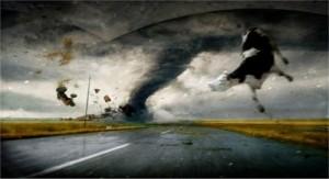 cow,tornado,weather-e80725c8fa395e651e33a19fb0ea0c01_h